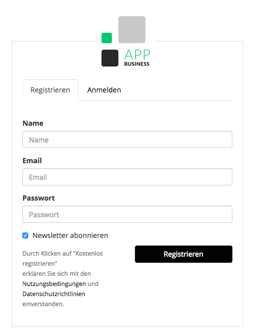 02-new-registration-with-password
