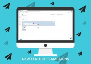 Automated Campaigns
