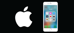 Now it's possible to submit generated apps into the App Store of Apple