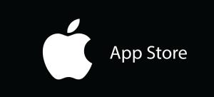 App Einreichung ab April 2018 bringt einige Veränderungen mit sich