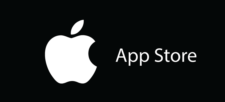 App Einreichung ab April 2018 bei Apple
