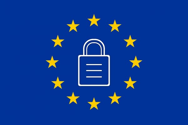 Die EU-DSGVO tritt am 25. Mai 2018 in Kraft