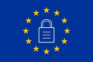 The new EU GDPR is coming