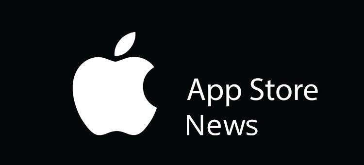 Wie AppYourself zukünftig die App Einreichung handhaben wird