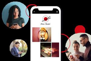 Brauchen meine Kunden eine App?